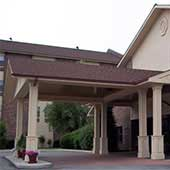 Assisted Living Hendersonville TN, Assisted Living TN, Assisted Living