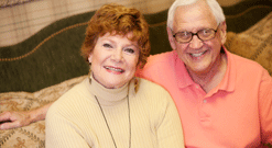 Assisted Living Services, Assisted Living, Retirement Services